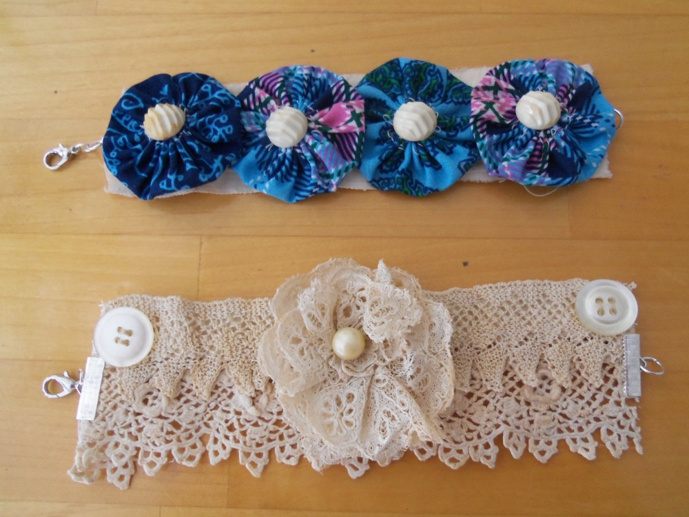 Favorite Crafts