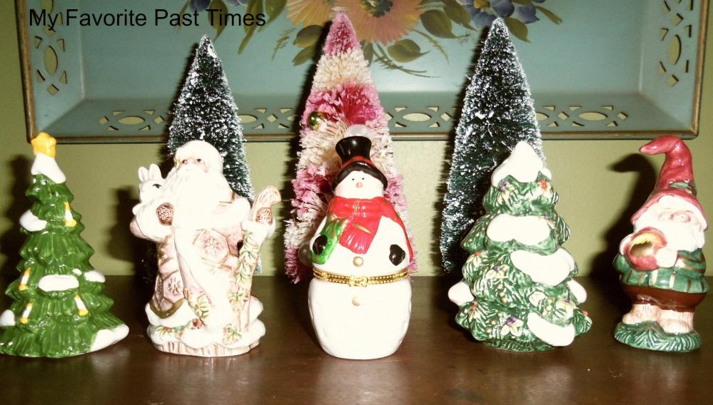 Christmas 2014 (2/6)