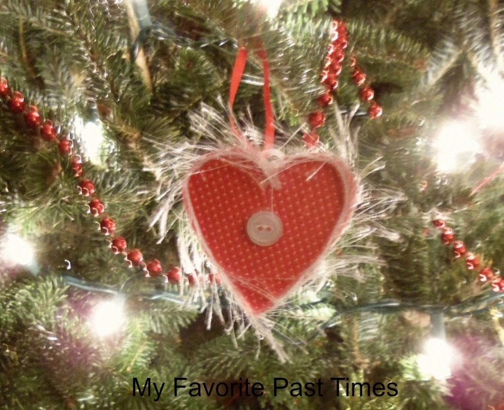 Meaningful Christmas Traditions (4/4)